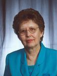 Esther Hatcher
