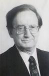 Dr. Thomas Palm