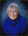 Patricia Stipe