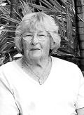 Patricia Grace Richards