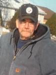 John North Sr.