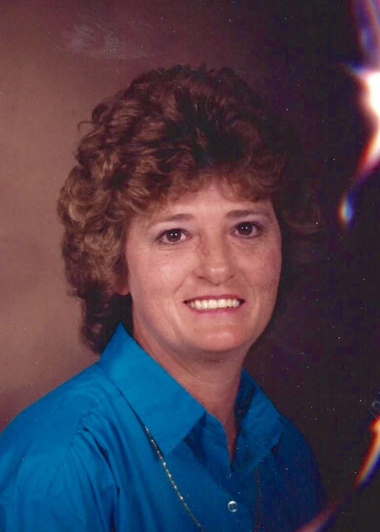 Shelby Jean Pence