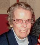 Dolores Ackerman