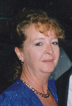 Peggy Moyers