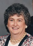 Margaret Robinett