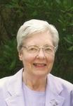 Mary Croyle