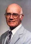 Harold Roberts