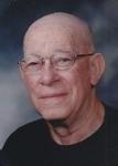 Earl  Keener