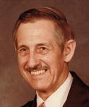 Herbert Hach