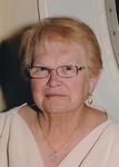 Norma Wargo