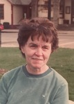 Nancy Ishmael