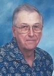 Robert Maurer Jr.