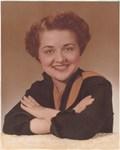 Betty  Tracy
