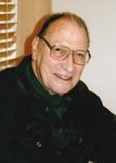 Leonard Hencke