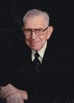 Maurice Bretthauer