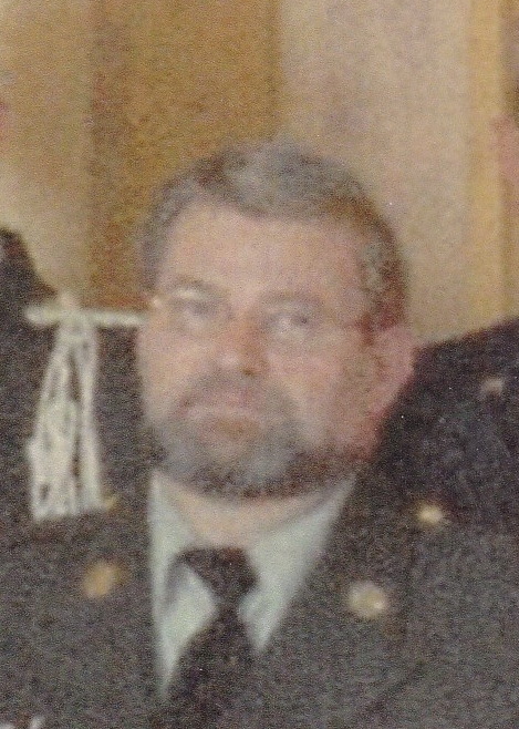 Thomas K. Lendon Jr.