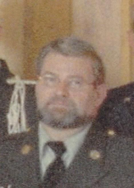 Thomas K. Lendon Jr.