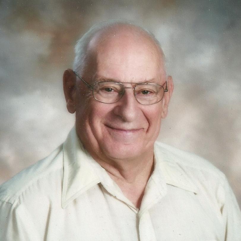Carl R.  Jentes