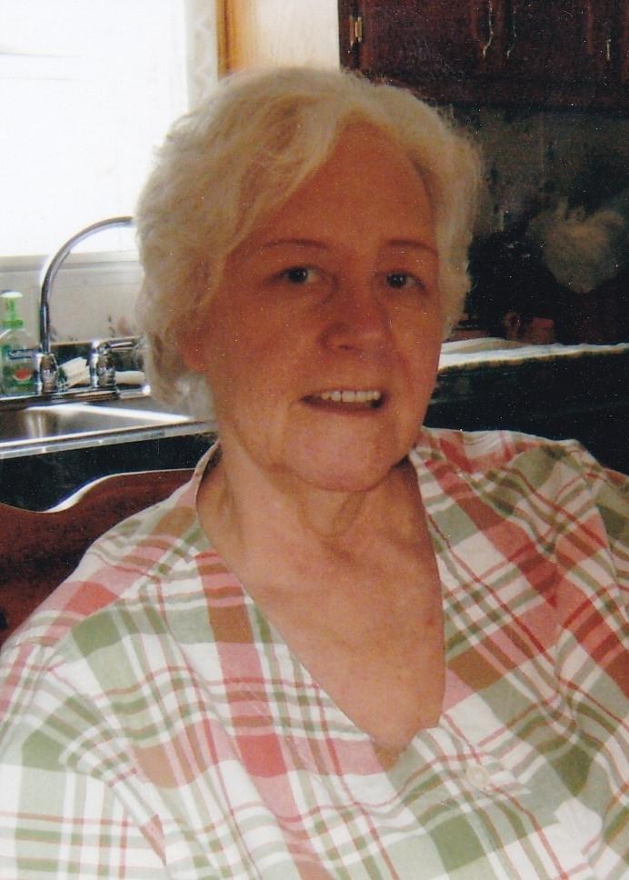 Carolyn L. Thornton