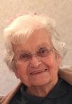 Lorraine E. Mombourquette
