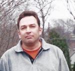 Brian D Ledoux