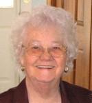 Angela T. Drewry