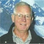 Nelson G. Carlson