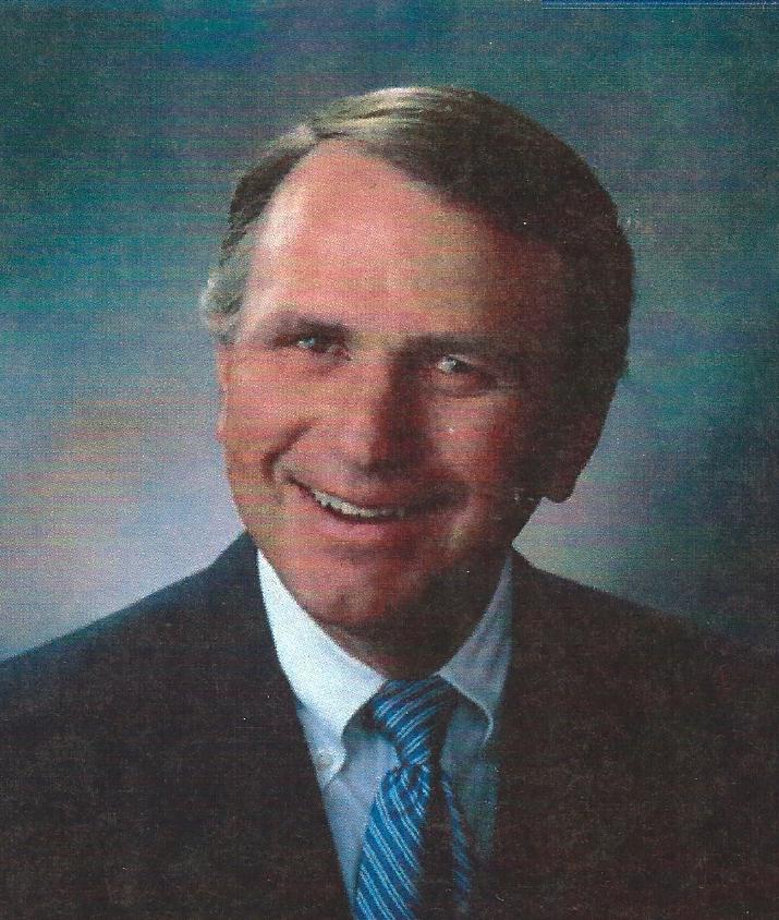 James  Stuart, Jr.