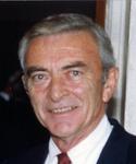 James Leslie