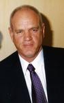 Michael Zoz