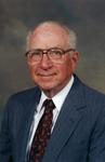 Robert (Bob) Chancellor, Sr.
