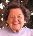 Dorothy Ewing