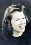 Ramona Barclay