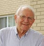 Paul Bliemeister