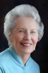Mary Locklear