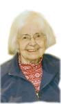 Viola Meyers