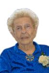 Lucille Garcia