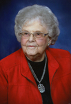 Eleanor Moore