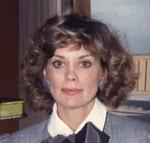 Linda Stansbury