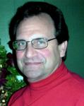 Jon Parrish