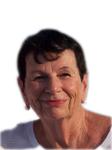 Sally Roper