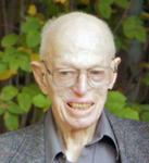 Harold Borman