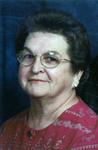 Virginia Norwood