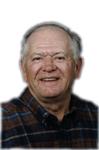 Robert Fanton