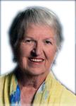Betty Stolte