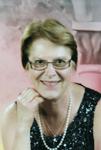 Patricia Maly