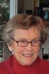 Helen Chastain