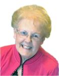 Carol Darrough