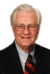 Ronald Joekel