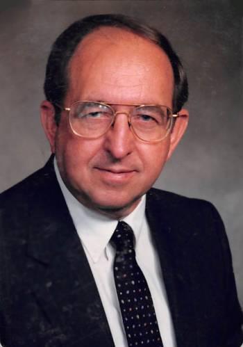 Robert Peter Turk
